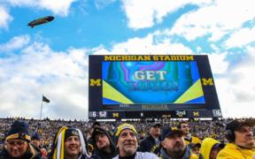 NCAA suspends recruiting till April 15 1