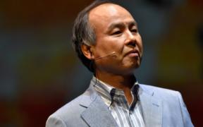 SoftBank and Toyota driverless cars to change the world 3