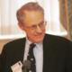 Stephen F. Williams RIP 9