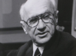 Rejoinder to Appelbaum on Friedman 1