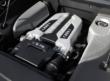 2012 Audi R8 6-Speed 1