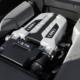 2012 Audi R8 6-Speed 3