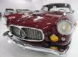 1960 Maserati 3500 GT 1