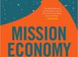 John Kay on Mariana Mazzucato's Capitalism 1