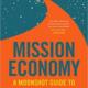 John Kay on Mariana Mazzucato's Capitalism 4