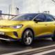 2021 Volkswagen ID.4 3